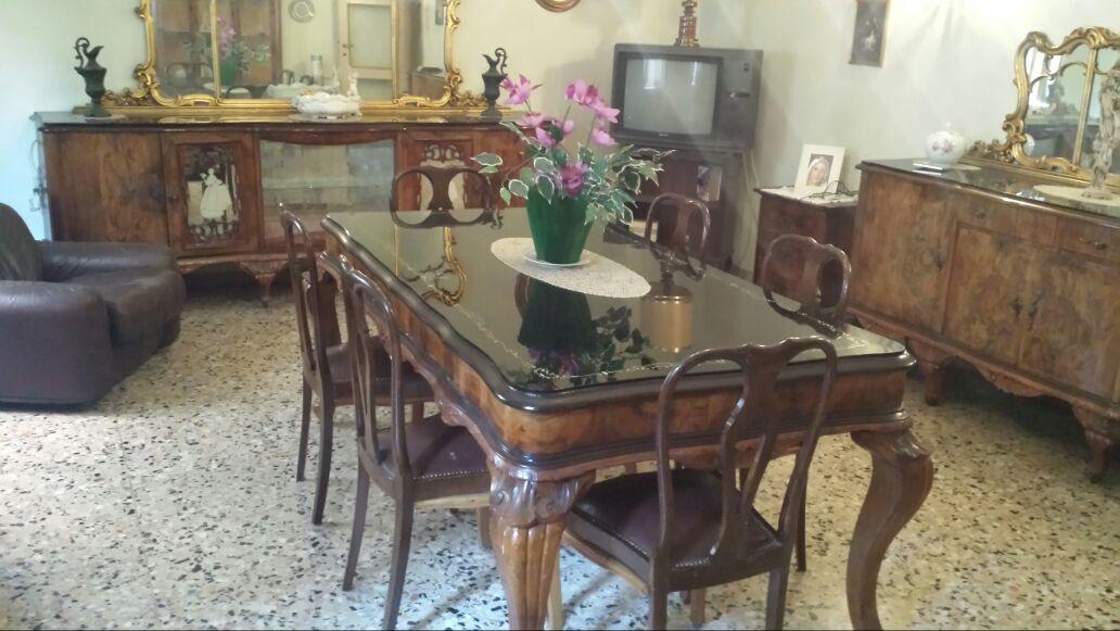 mobili soggiorno usati genova: mobili da bagno usati mobile usato ... - Soggiorno Usato Genova