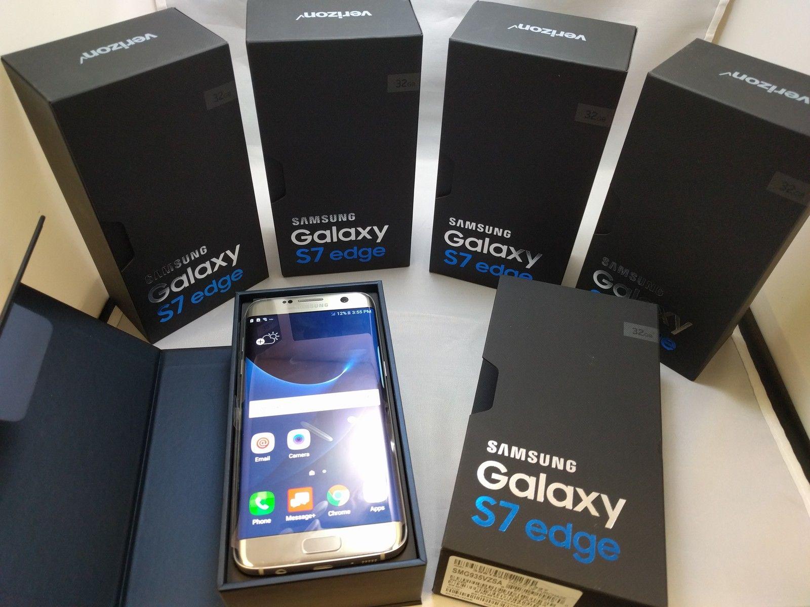 Samsung S7 Edge.jpg