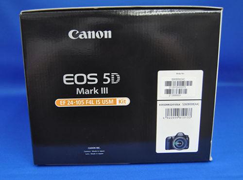 eos 5d 2.jpg