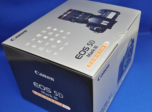 eos 5d 3.jpg