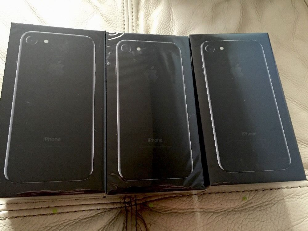 iPhone 7 jet.jpg