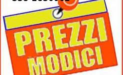 prezzi_modici_338.png