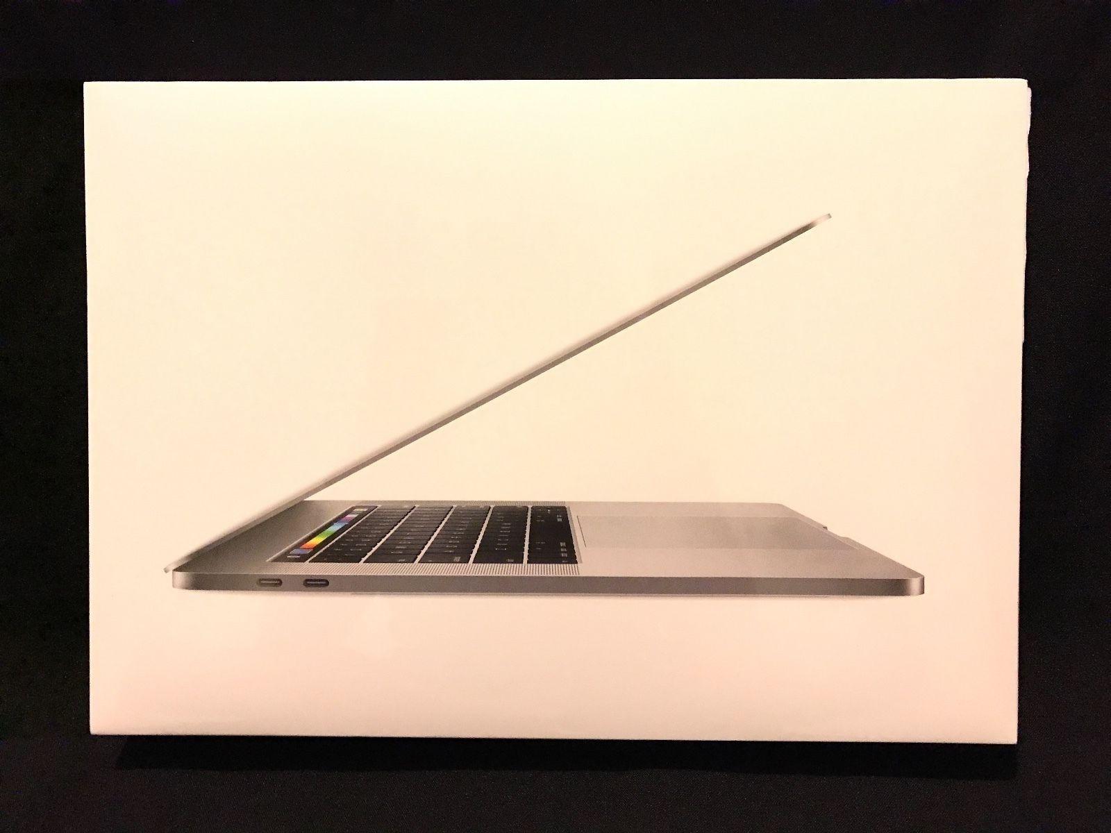 Apple mac Book pro. (2).jpg