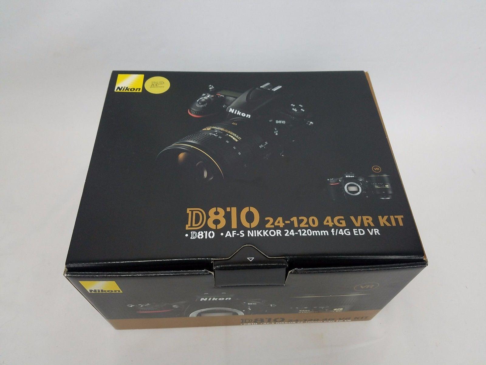 Nikon d810.. (3).jpg