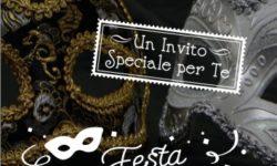 TIMBRI_PER_EVENTI_-_timbri_per_carnevale.jpg