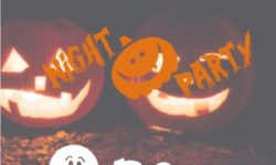 TIMBRI_PER_EVENTI_-_timbri_per_halloween.jpg