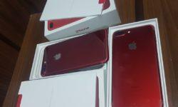nuovo iphone 7 rosso.jpg