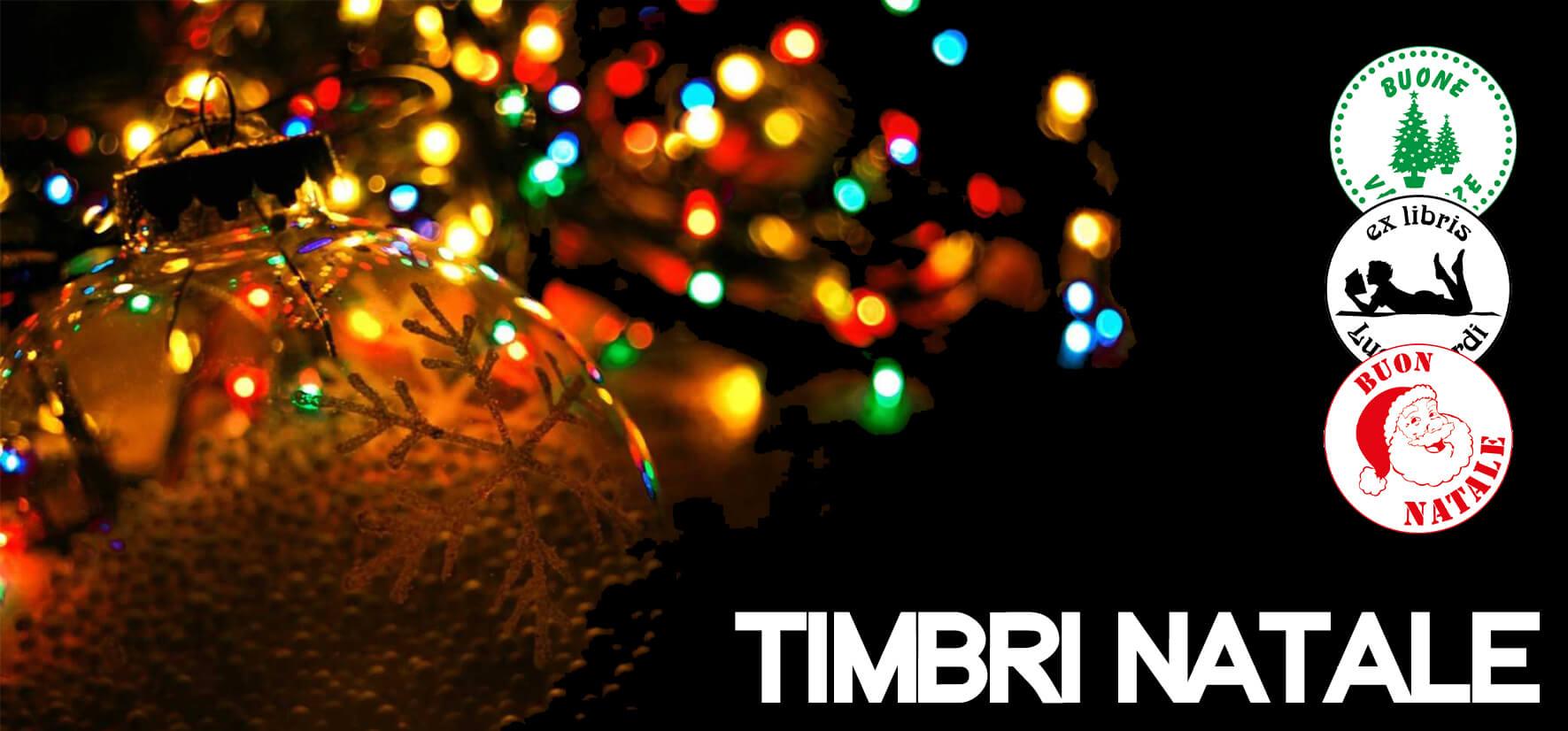 timbri-natale-personalizzati-online.jpg