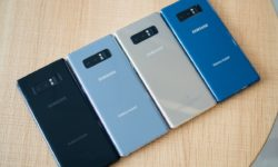 1galaxy-note-8-all-colors.jpg