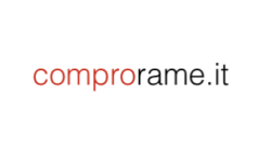 Compro rame italia