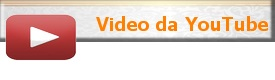 Video da YouTube