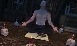 How-To-Perform-Black-Magic-Spells-For-Someone-Call-You.jpg
