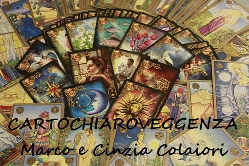 oracle-cards-437688__340.jpg