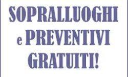 sopralluoghi_e_preventivi_gratuiti_2.jpg