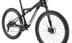 2017-Cannondale-Scalpel-SI-Black-Inc-Hero.jpg