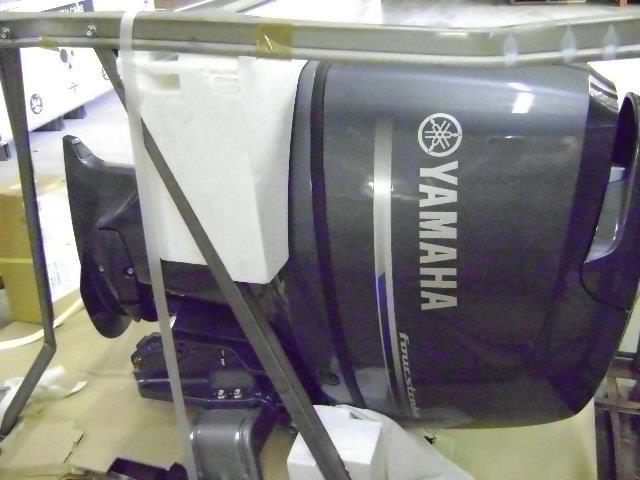 YAMAHA OUTBOARD F90JA.jpg