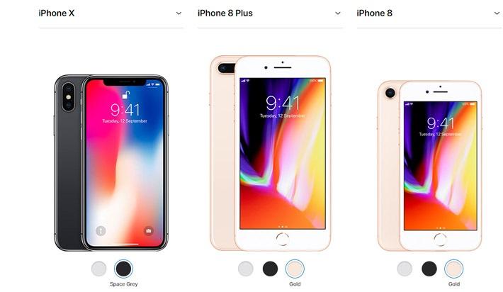 apple_iphone8_iphonex.jpg