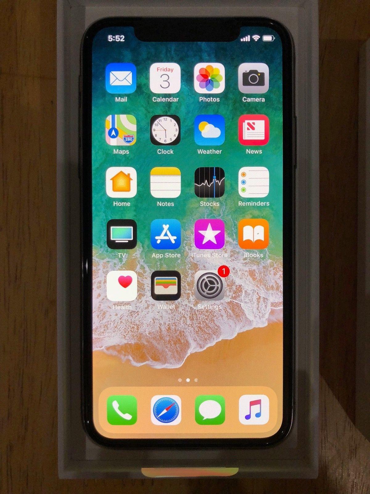 Apple iPhone X Inbox 2.jpg