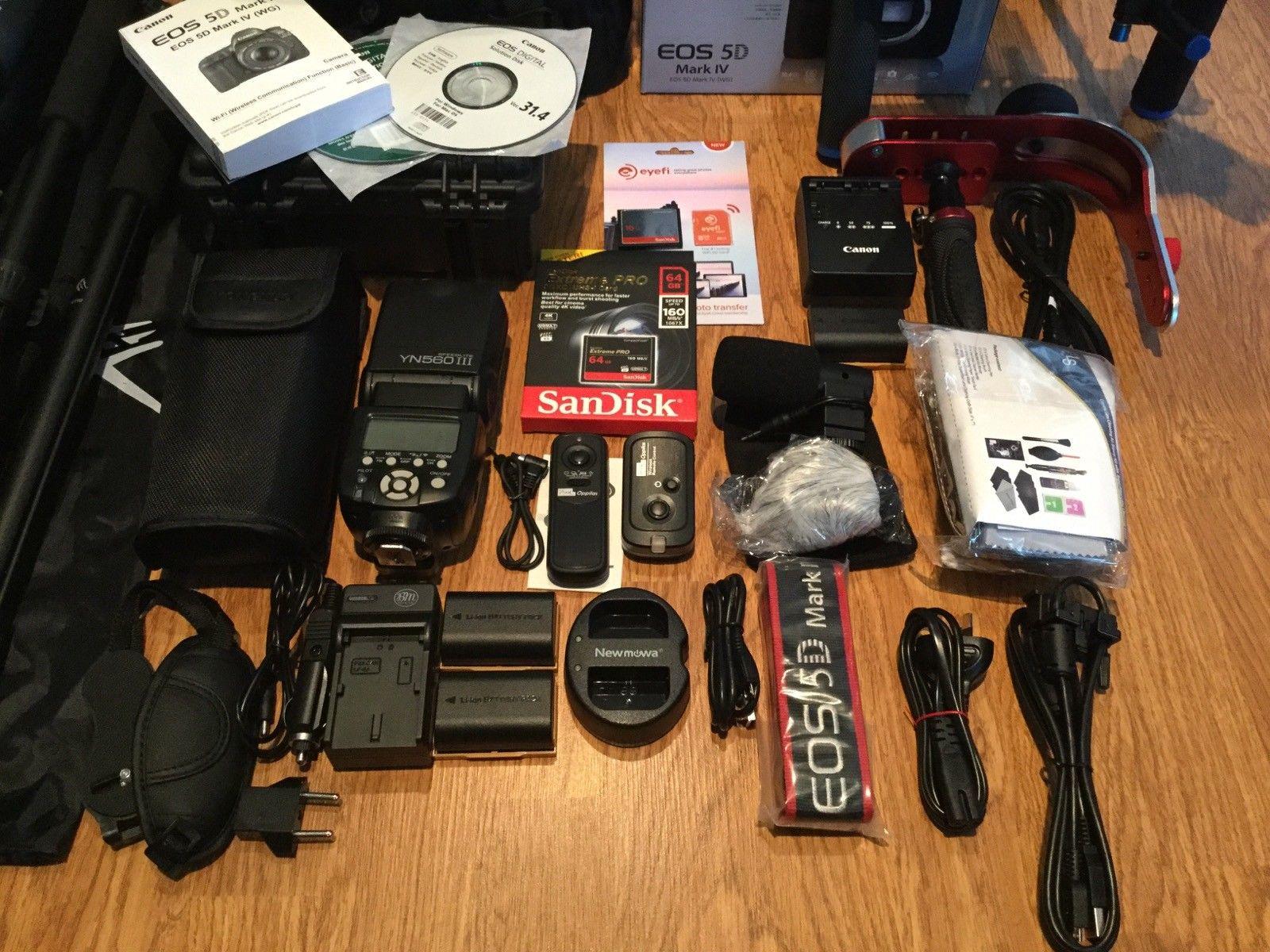 Canon EOS 5D Mark IV,,,,.jpg