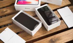 Apple iPhone 10-  256GB.jpg