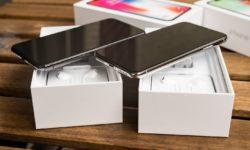 Apple iPhone X  256GB..,.jpg