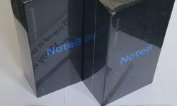 1original new smartphone Note 8.jpg