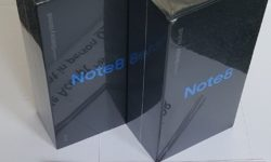 1original new smartphone Note 8.jpg