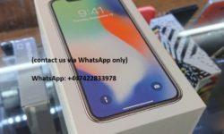Apple iPhone X Show 1.jpg