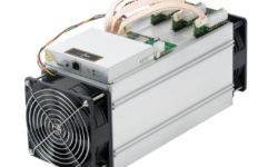 Bitmain Antiminer S9........jpg