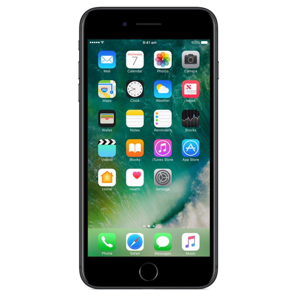 IP7P128SG_iphone_7_plus_128gb_black.jpg