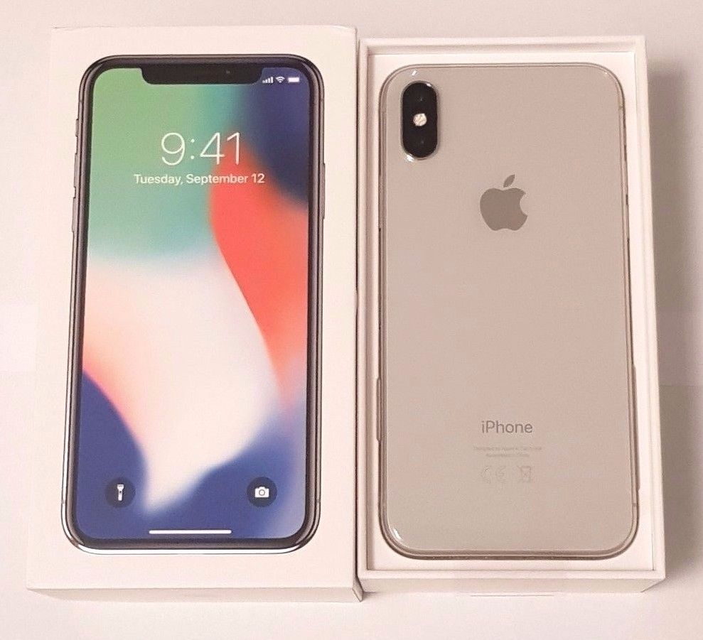 Apple Iphone 8 Plus Prezzo Ecosia
