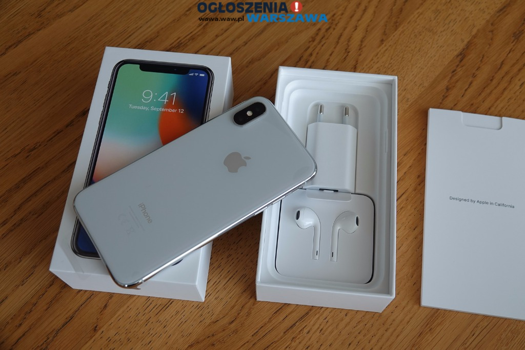 Apple iPhone X 256GB GREY COLOR.jpg