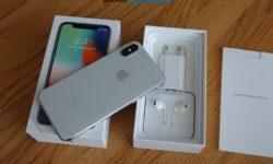 Apple iPhone X 256GB GREY COLOR.jpg