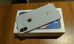 Apple iPhone X 256GB Grey.jpg