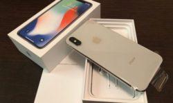 Apple iPhone X 256GB Grey,,,.jpg