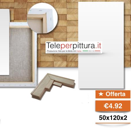 Tele Per Pittori.png