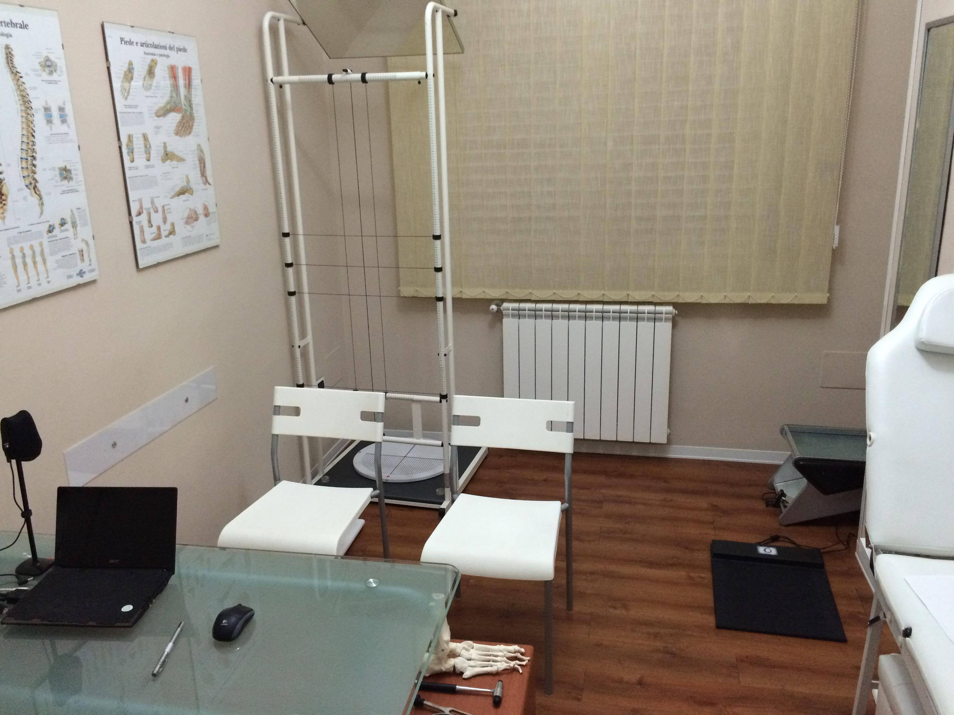 sala posturale.JPG