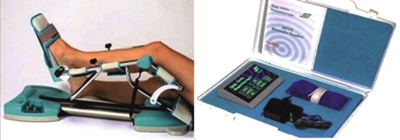 fisioterapie.jpg